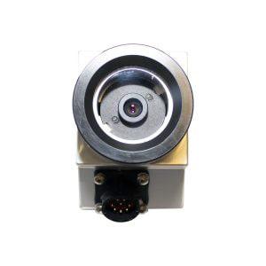 CMOS ethernet camera 1