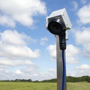 CMOS ethernet camera 5